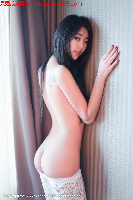 Sexinsex 明星合成左小青